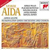 Play & Download Aida
