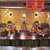 Play & Download Dame Un Poco De Amor by Los Bravos | Napster
