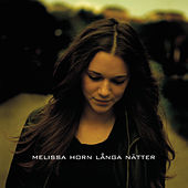 Play & Download Långa nätter by Melissa Horn | Napster