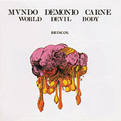 Play & Download Mundo, Demonio Y Carne by Los Brincos | Napster