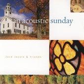 An Acoustic Sunday by Jack Jezzro