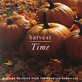 Play & Download Harvest Time by Jack Jezzro | Napster