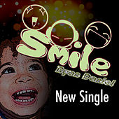 Play & Download Smile by Ryan Daniel | Napster