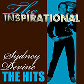 Play & Download The Inspirational Sydney Devine - The Hits by Sydney Devine | Napster