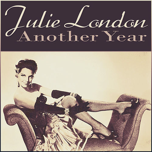 Another Year by Julie London