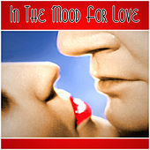 Play & Download In The Mood For Love by Various Artists | Napster