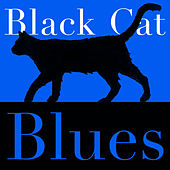 Play & Download Black Cat Blues by Various Artists | Napster