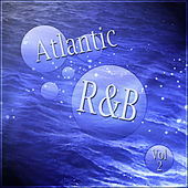 Play & Download Atlantic R&B - Vol 2 by Various Artists | Napster