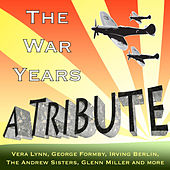 Play & Download The War Years - A Tribute by Various Artists | Napster