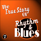 Play & Download The True Story Of Rhythm And Blues - Vol 11 by Various Artists | Napster