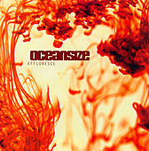 Play & Download Effloresce by Oceansize | Napster