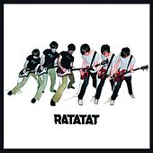 Play & Download Ratatat by Ratatat | Napster