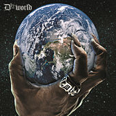 Play & Download D-12 World by D12 | Napster