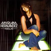 Play & Download Huellas by Myriam Hernández | Napster