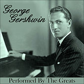 Play & Download Georgie Gershwin - Performed By The Greats by Various Artists | Napster