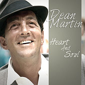 Play & Download Heart And Soul by Dean Martin | Napster