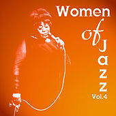 Play & Download Women of Jazz Vol4 by Various Artists | Napster
