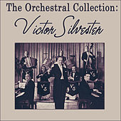 The Orchestral Collection: Victor Silvester by Victor Silvester