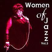Play & Download Women of Jazz Vol3 by Various Artists | Napster