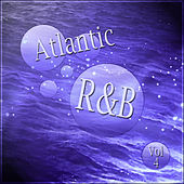 Atlantic R&B - Vol 4 by Various Artists