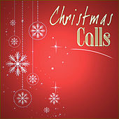 Play & Download Christmas Calls by Mario Lanza | Napster