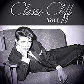 Play & Download Classic Cliff - Vol 1 by Cliff Richard | Napster