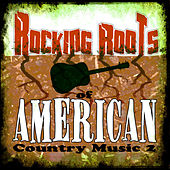 Play & Download Rockin When You're Blues Roots - Part 2 by Various Artists | Napster