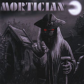 Play & Download Mortician by Mortician | Napster