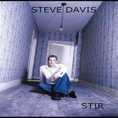 Play & Download Stir (UnMix) by Steve Davis | Napster