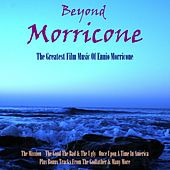 Play & Download Beyond Morricone by Various Artists | Napster