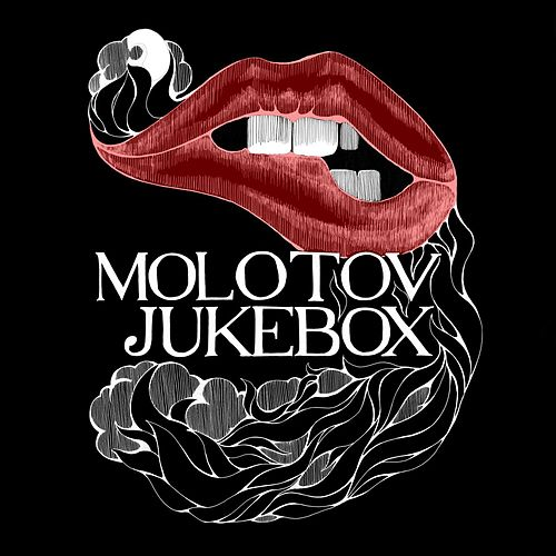 Get Ready by Molotov Jukebox