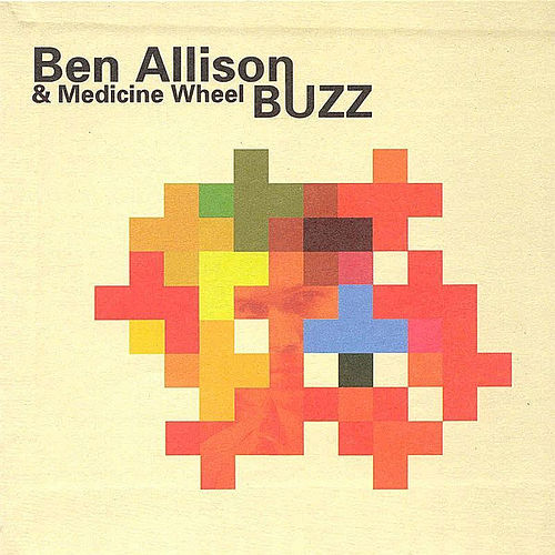 Buzz by Ben Allison