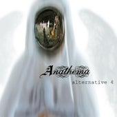 Play & Download Alternative 4 [Bonus Tracks] by Anathema | Napster
