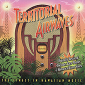 Play & Download Territorial Airwaves by Various Artists | Napster
