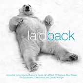 Play & Download Laidback by Various Artists | Napster