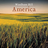 Play & Download Windham Hill America by Various Artists | Napster