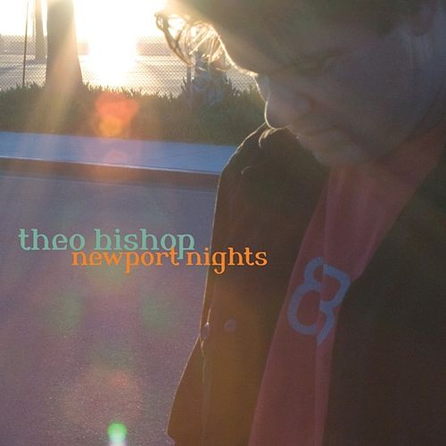 Play & Download Newport Nights by Theo Bishop | Napster