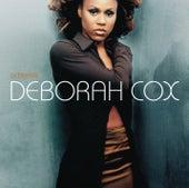 Play & Download Ultimate Deborah Cox by Deborah Cox | Napster