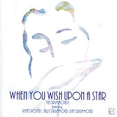 Play & Download When You Wish Upon A Star by Renee Rosnes | Napster