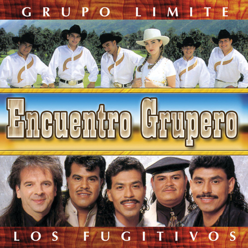 Play & Download Encuentro Grupero by Grupo Limite | Napster