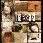 Ha-Ash by Ha*Ash
