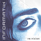 Play & Download Re:Vision by Informatik | Napster