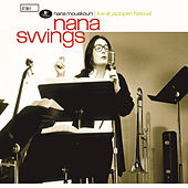Play & Download Nana Swings by Nana Mouskouri | Napster