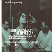 Play & Download Nana Mouskouri In New York by Nana Mouskouri | Napster