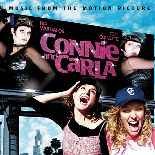 Play & Download Connie And Carla by Various Artists | Napster