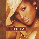 Play & Download Las Cuentas Claras by Tonita | Napster