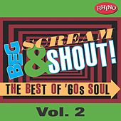 Play & Download Beg, Scream & Shout!: Vol. 2 by Various Artists | Napster