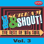 Play & Download Beg, Scream & Shout!: Vol. 3 by Various Artists | Napster