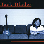 Play & Download Jack Blades by Jack Blades | Napster