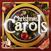 Play & Download It's Christmas! by Christmas Carols | Napster